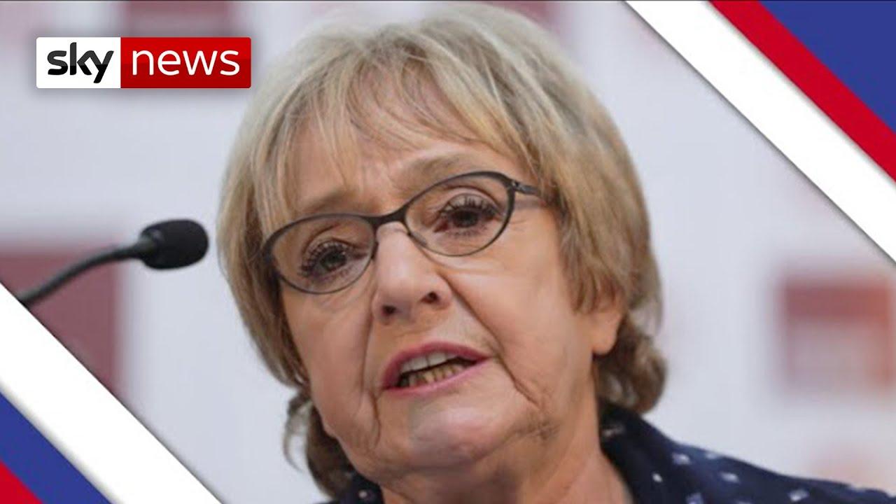 Download 'Inquiry needed' into Boris Johnson over flat refurbishment
