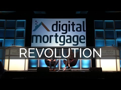 The Digital Mortgage Revolution | TheREsource.tv
