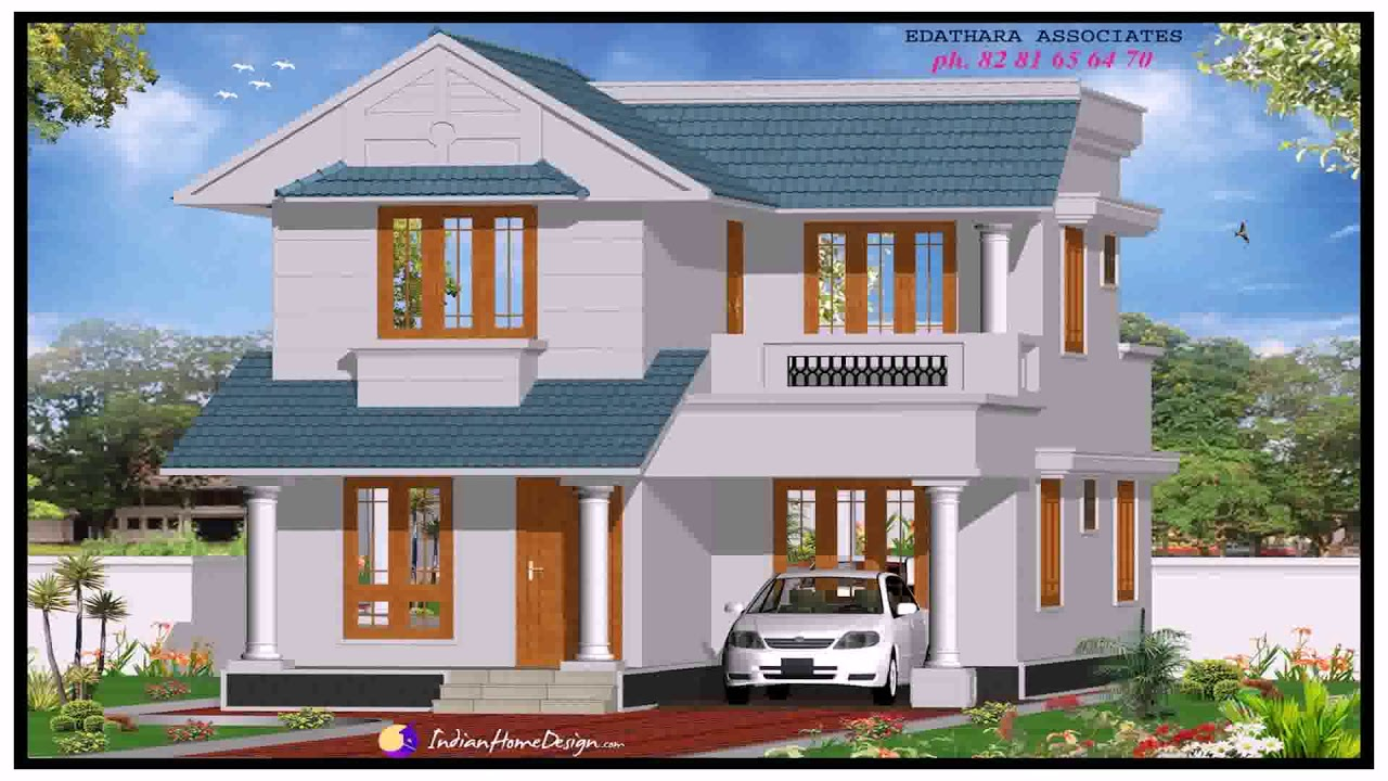 contemporary house plans free kerala modern house plans free 16814