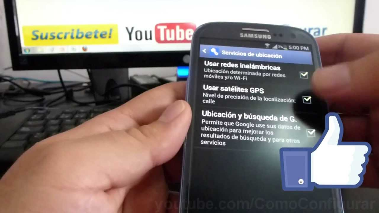Como rastrear un celular movilnet por internet