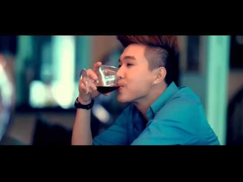 [Music Video] Khi Tình Yêu Vụt Bay - Trương Y Du