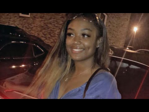 Body of missing Fort Valley State student Anitra Gunn