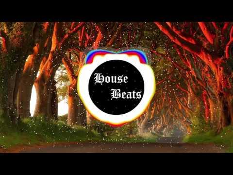 Fat Joe & Remy Ma - All The Way Up Ft. French Montana (House Beats Remix)