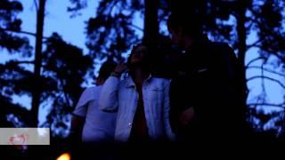 Парад невест в Дзержинске   Предварительный ролик