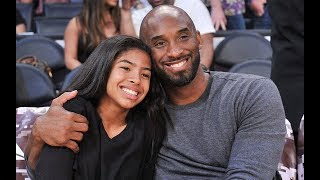 kobe-bryant-s-widow-sues-helicopter-company-over-death-of-her-husband-and-daughter