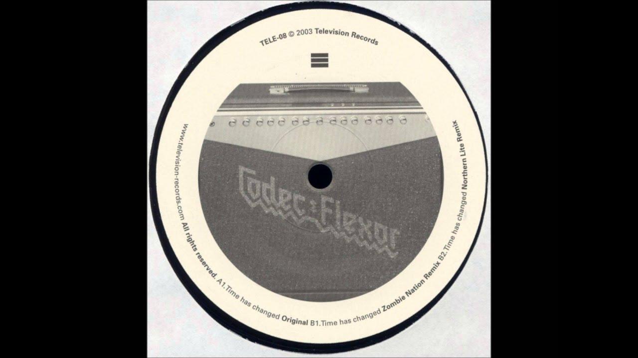 codec-flexor-time-has-changed-original-mix-hq-caesar-sancezz