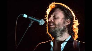 Father John Misty - Trouble (Cat Stevens Cover)