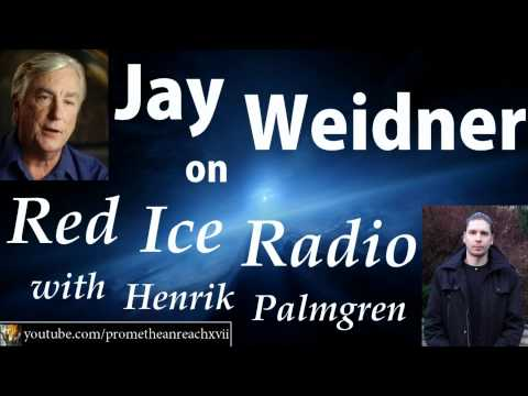 Jay Weidner - Red Ice Radio - 10-01-06 - Alchemical Cinema & The 2012 Odyssey