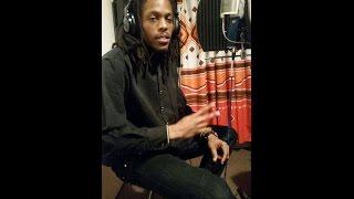 Nia Styl - Péyi An Nou - (MT Prod') Reggae 2016 - By DJ Phemix