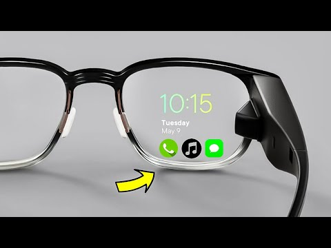 8 Latest Smart Gadgets you must see from Rs99 to Rs1000 and Rs10k