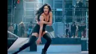 GO KAMLI FULL SONG - DHOOM3 - Aamir Khan | Katrina Kaif