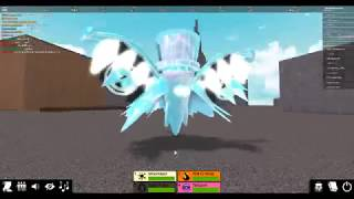 How to Prestige and Get Reflective in Roblox Monsters of Etheria