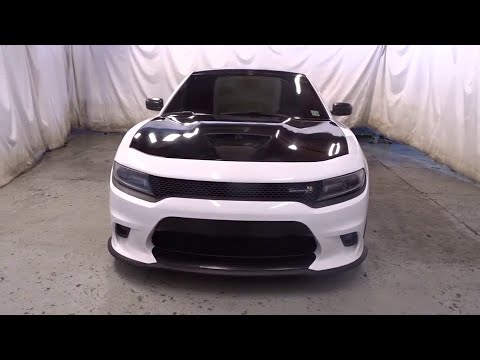 2016 dodge charger hudson west new york jersey city for Hudson honda jersey city