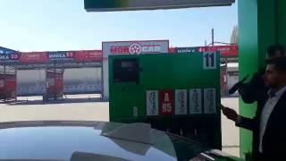 WOG: рсчет за топливо с помощью мобильного телефона(, 2017-04-19T11:11:29.000Z)