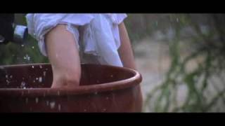 Trailer : The Old Garden (오래된 정원)