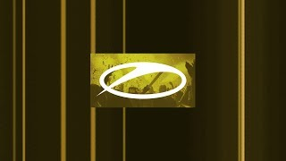 Скачать Ben Gold Omnia The Gateway Allen Watts Remix ASOT844