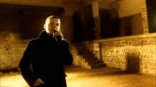 Shiml - Kannst Du Ihn Sehn (Official Video)