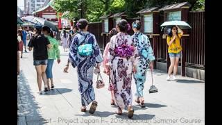 Project Japan II v01 02