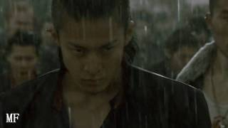 Action Asian Movies || Ignition
