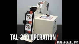 TAL-250 Trip Wire