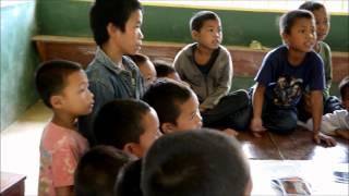 Video Annual Participatory Programme Review 2012 - Plan Laos download MP3, 3GP, MP4, WEBM, AVI, FLV Juli 2018