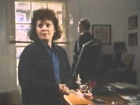 Janet McTeer & Imelda Staunton /  Leave Me This Way (1993) /p6/8