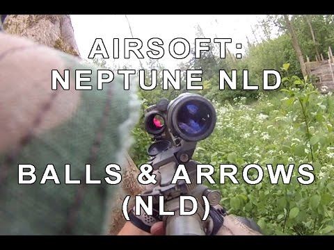 Baixar Neptune Airsoft NLD - Download Neptune Airsoft NLD