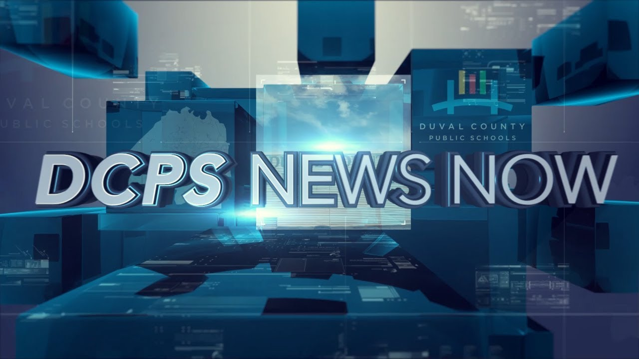 Addressing Mental Health Dcps News Now Youtube