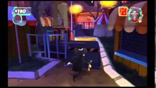 Spy vs Spy Walkthrough Level 2 (HD)