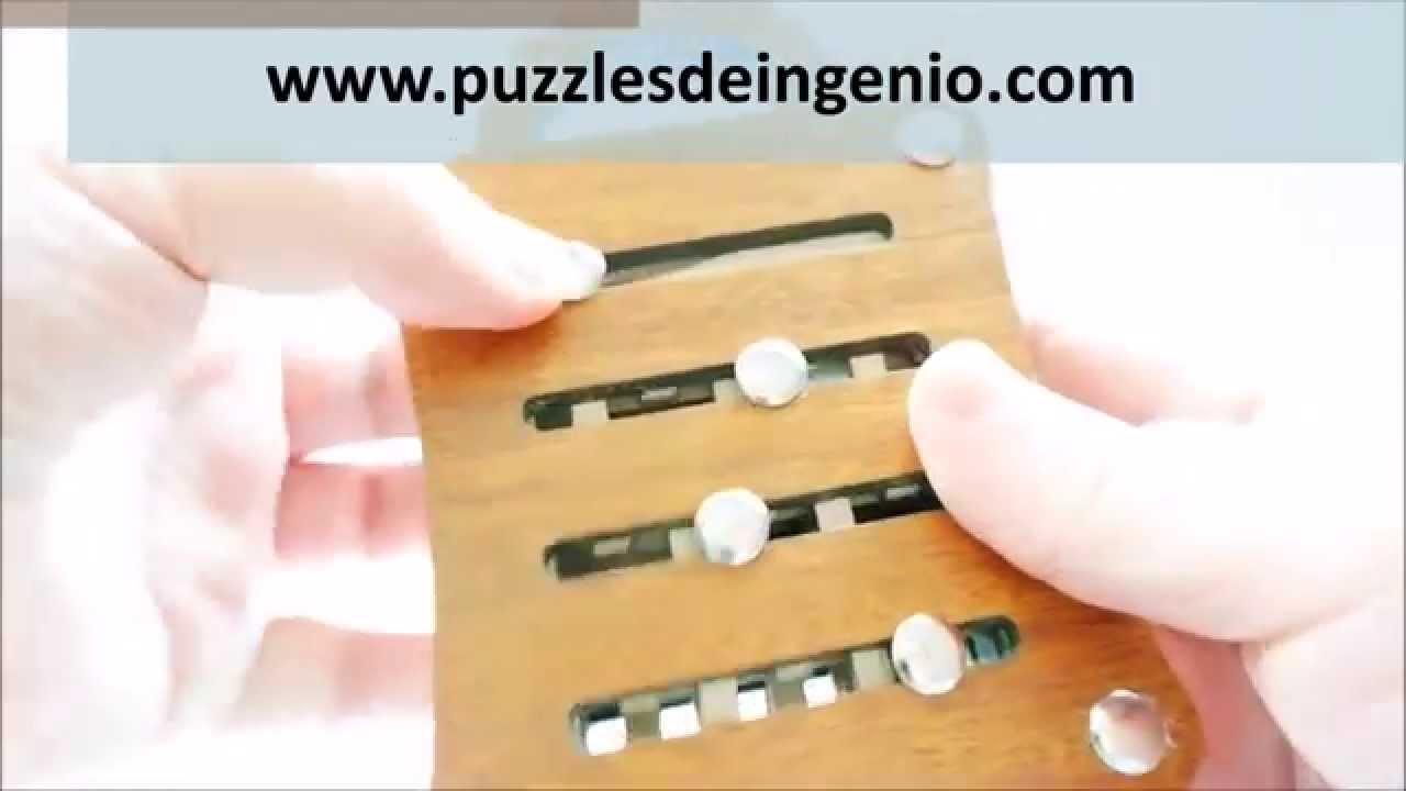 Demo Puzzle Schloss 250 Jean Claude Constantin