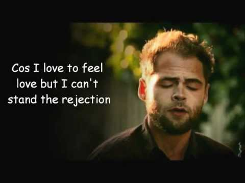 Passenger - The Wrong Direction Lyrics