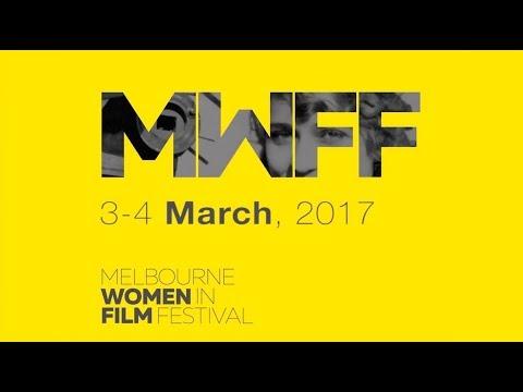 MWFF 2017 Trailer