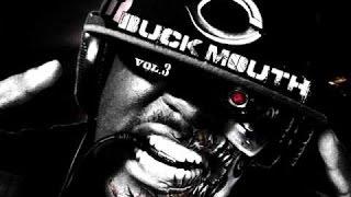 Buckmouth vol4 KRUMP Music ( full album)