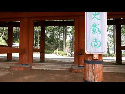 【UNESCO World Heritage】Koyasan Shingon Buddhism Kongobuji explained  高野山の大門