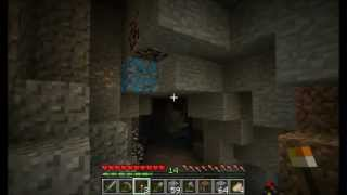 One of direwolf20's most viewed videos: Season 5 - Episode 1 - Getting Started