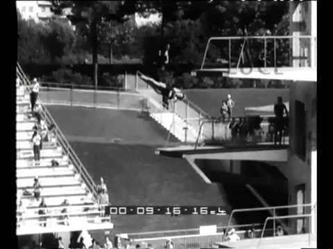 Olimpiadi 1960.