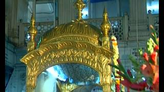 Bhai Baljeet Singh Ji - Har So Heera Chharh Kai - Ravidas Bhajan
