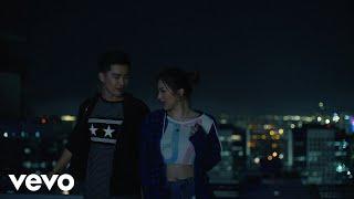 Isabela Vinzon, Alvin Chong - We Got This