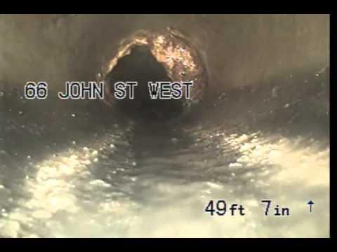 66 John Street West 2