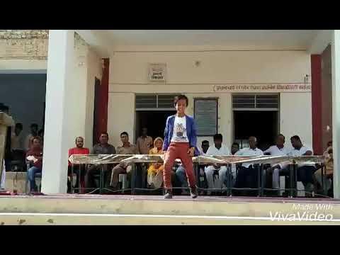 Indian best dance