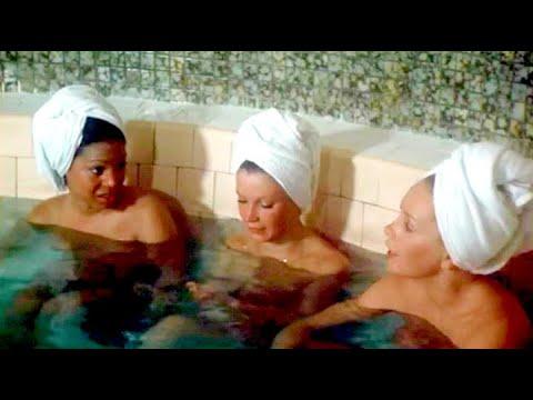 LAS VEGAS LADY   Full Length Crime Movie   English   HD   720p