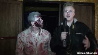 Circus des Horrors...Premierevideo 2013,by kirmes-fabian