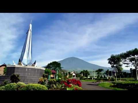 Lagu Daerah Palembang Nonstop