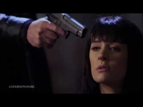 Give it all to you    Emily & Ian, Criminal Minds
