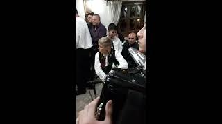 """""""Най-малките гениални виртуози на българския фолклор"""" - част от Волната програма"""