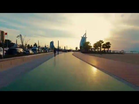 Top 5 Running Tracks In Dubai   Sun & Sand Sports Blog