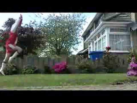 Margaux Derakhshan - Gymnastics | Doovi