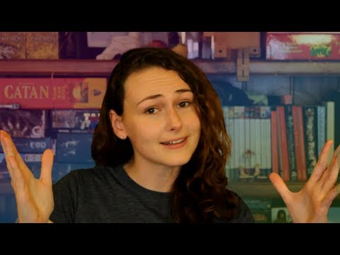 Culhwch and Olwen Part One || Mythology with Dael Kingsmill