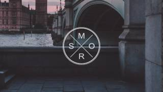 "Slow Melodic Chill Trap Beat ""Menace"" Instrumental By Mors"