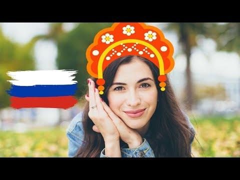 12 RUSSIAN HABITS YOU SHOULD ADOPT